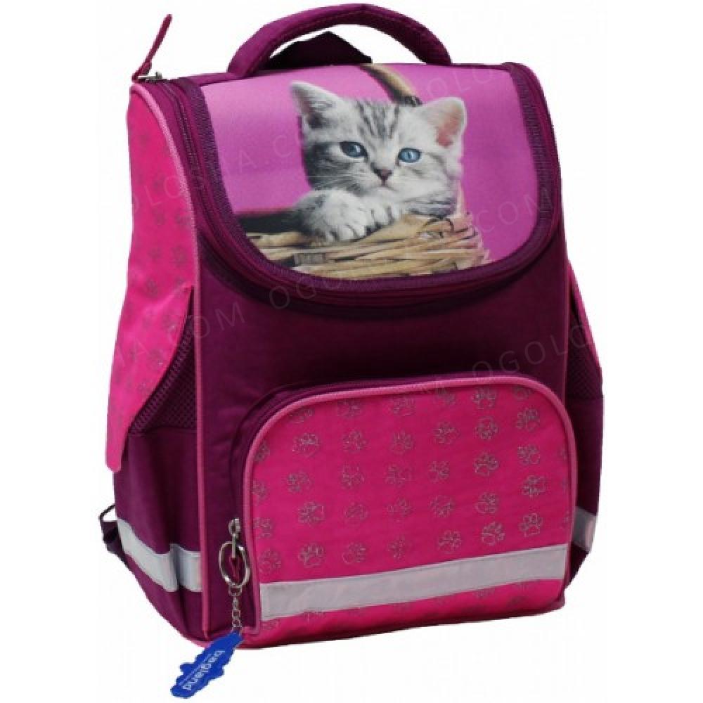 Школьный рюкзак Bagland Успех