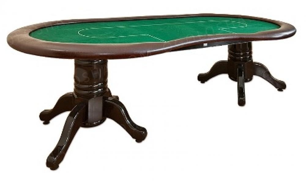 Аренда столов для игры в Покер