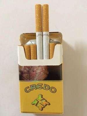 Сигареты мелким и крупным оптом табачные стики heets amber selection
