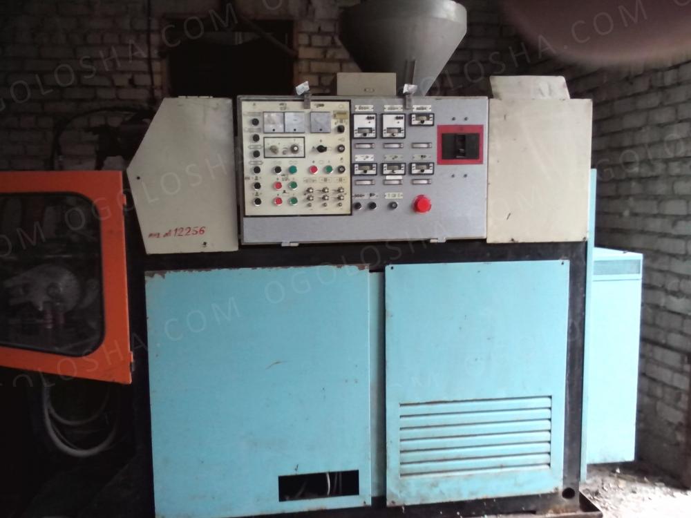 """Продам Выдувной агрегат """"ХОДОС"""" тип 004728М004"""