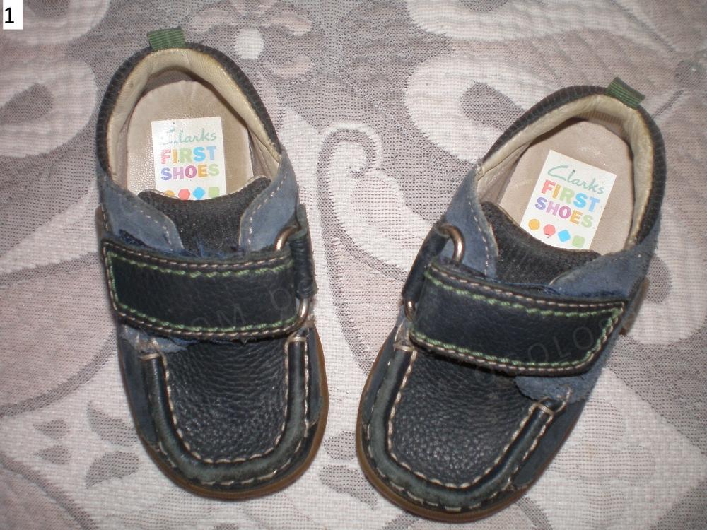 мешти Clarks ботинки туфли мокасины  200 грн - Дитячий світ   Дитяче ... 28889110de80d