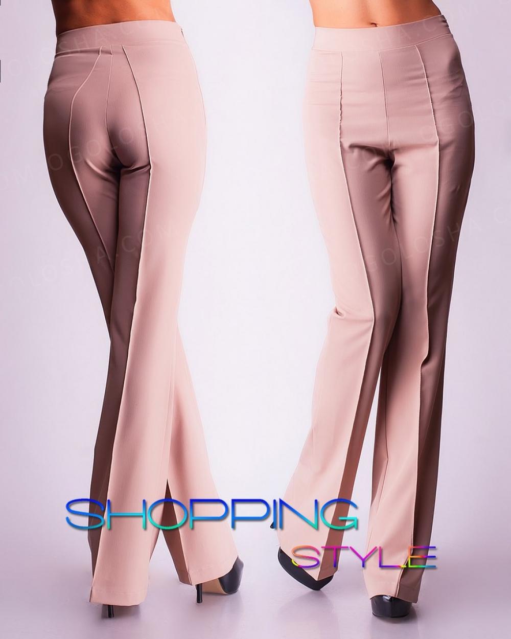 Женские брюки!!!!
