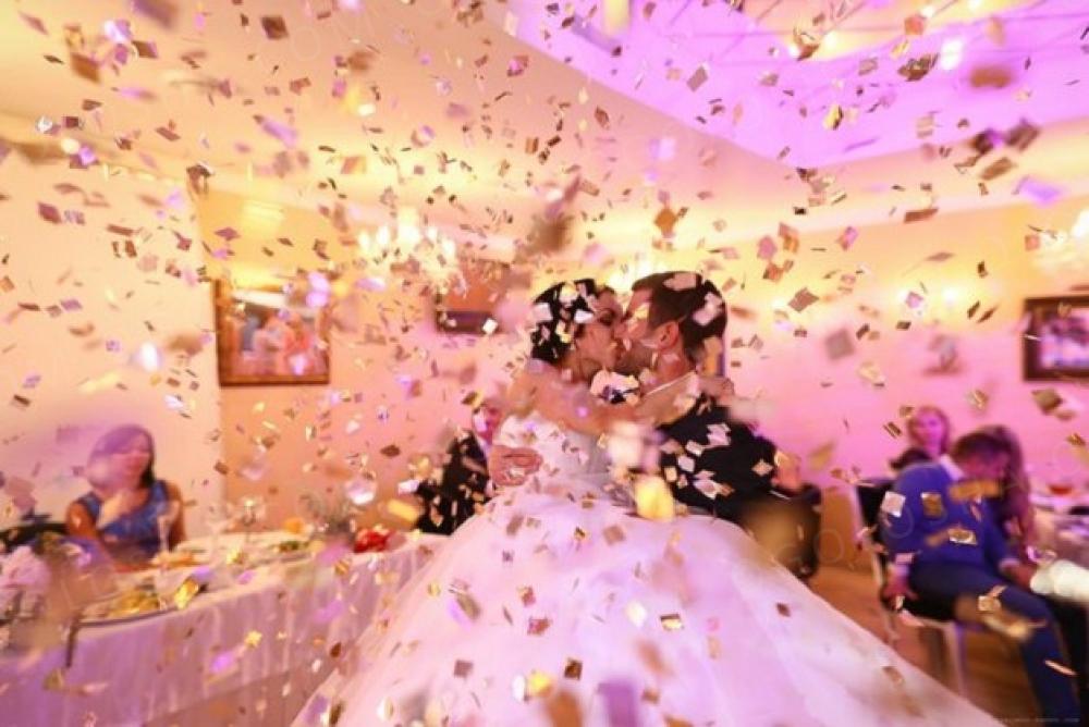Дым машина,дым машина на свадьбу, Дым машина в Москве