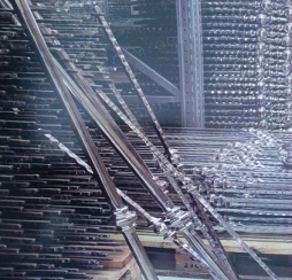 Производство и продажа. Готовые изделия: ворота, решетки, и т.д. Элементы художественной ковки
