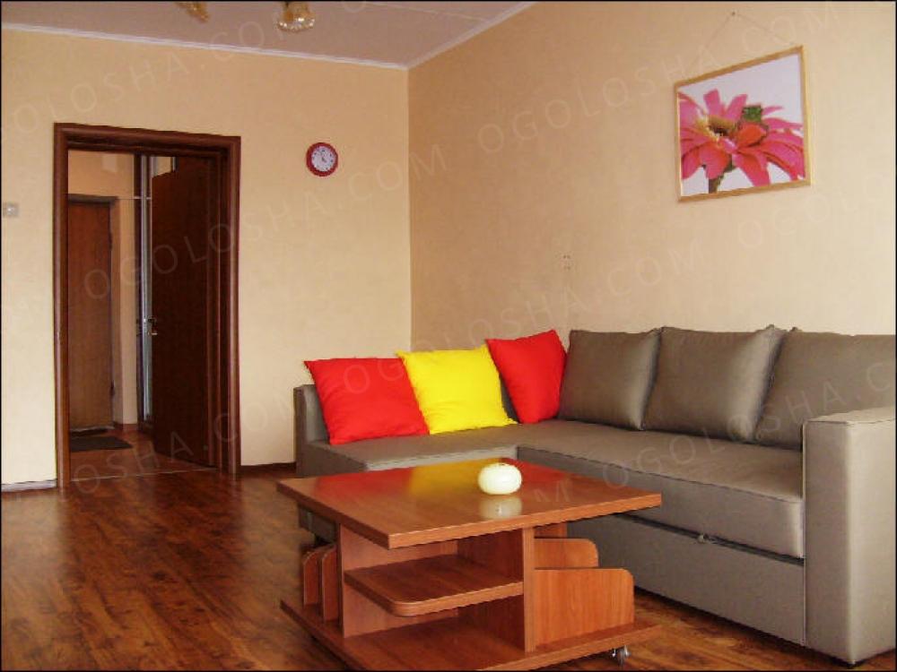 стоимость уборки 3 комнатной квартиры в городе железнодорожном Московский