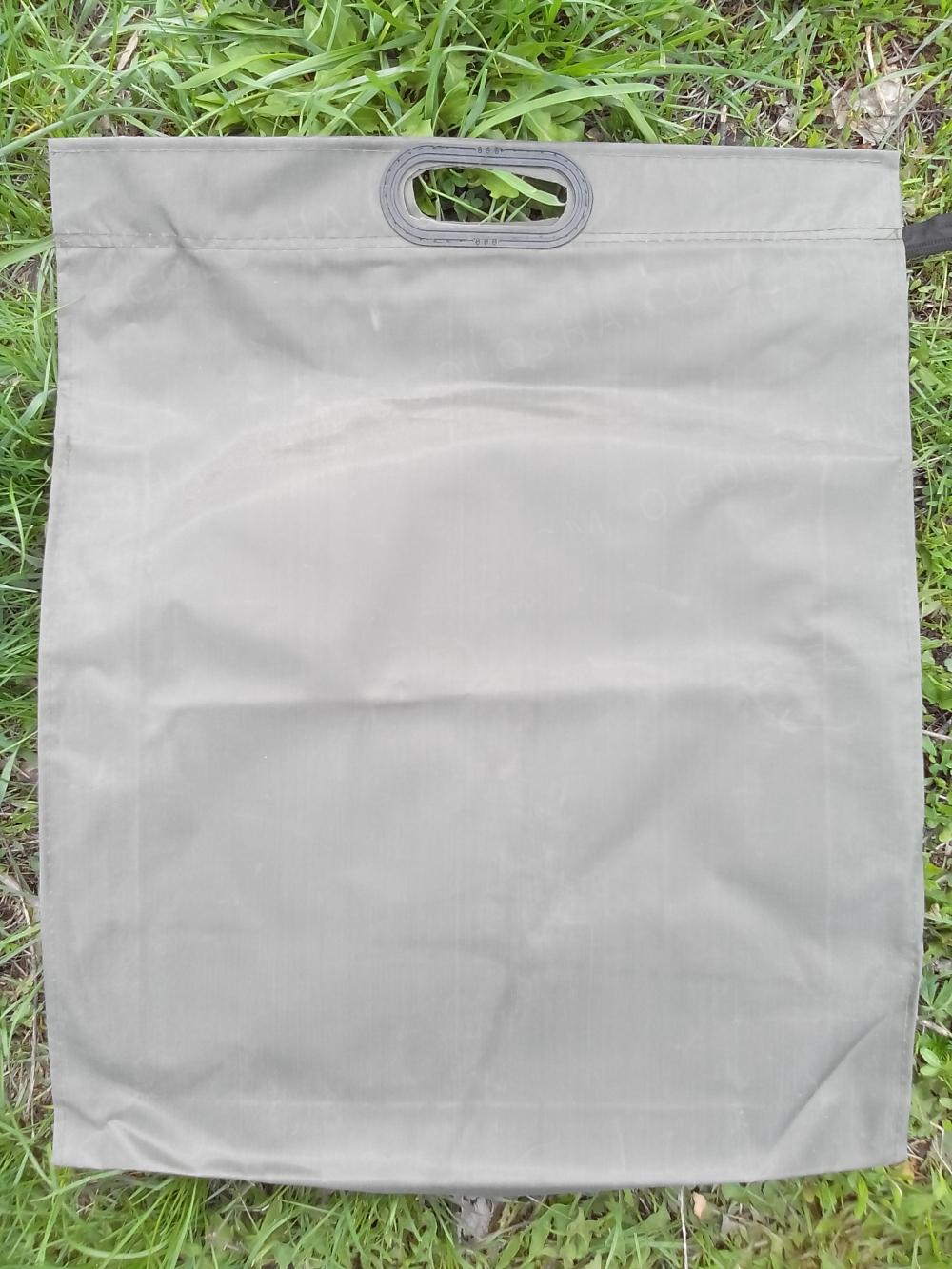 Садок 2.5м×40см
