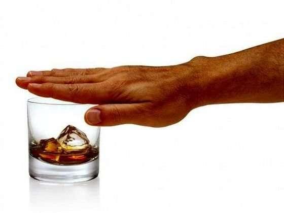 Лікування алкоголізму в Європі