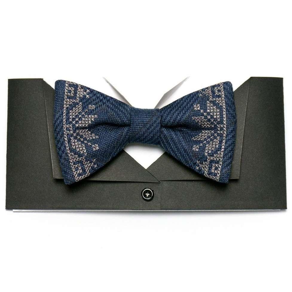 a213d78eef7b Женская замшевая сумка Carla Berry 155/17: 972 грн - Мода и стиль ...
