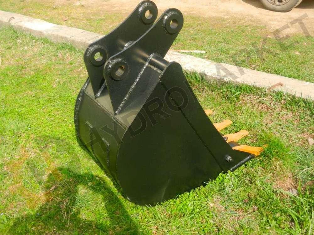 Землеройный ковш для экскаватора от 2,5 до 3,5 тонн
