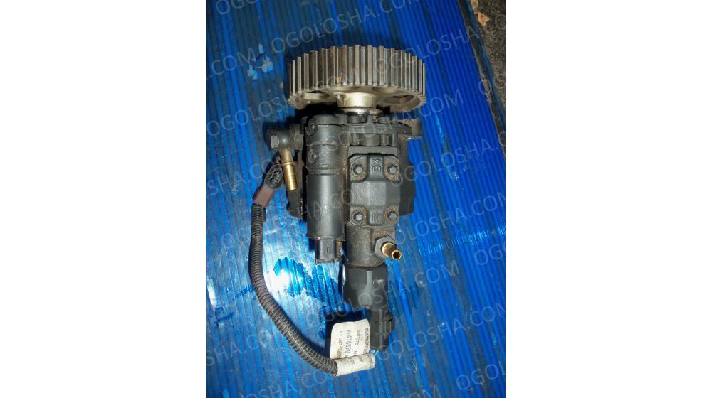 Продам паливний насос високого тиску Citroen/Peugeot 2.0 HDI