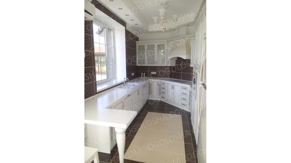 Кухня под заказ мебель в кухню Ирпень Буча Ворзель