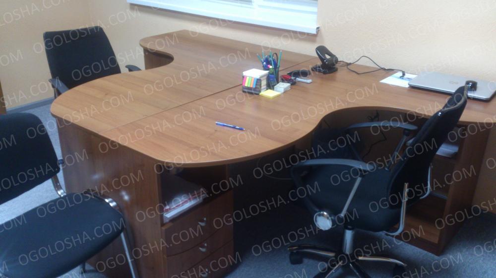 Мебель для офиса стоматологические кабинеты Ирпень Буча Ворзель