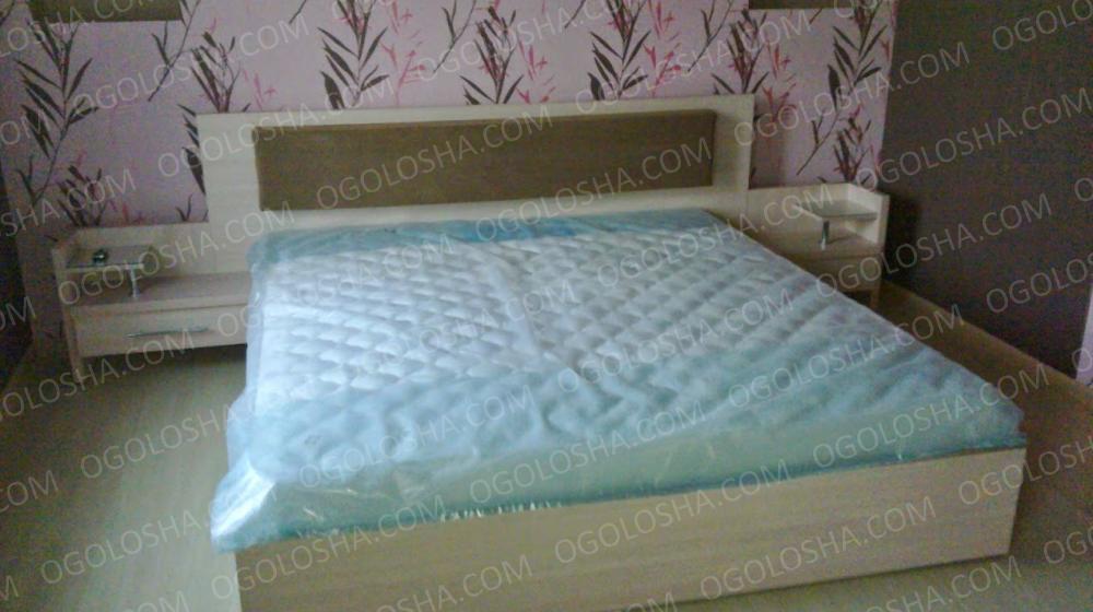 Спальня мебель для спальни Буча Ирпень Ворзель