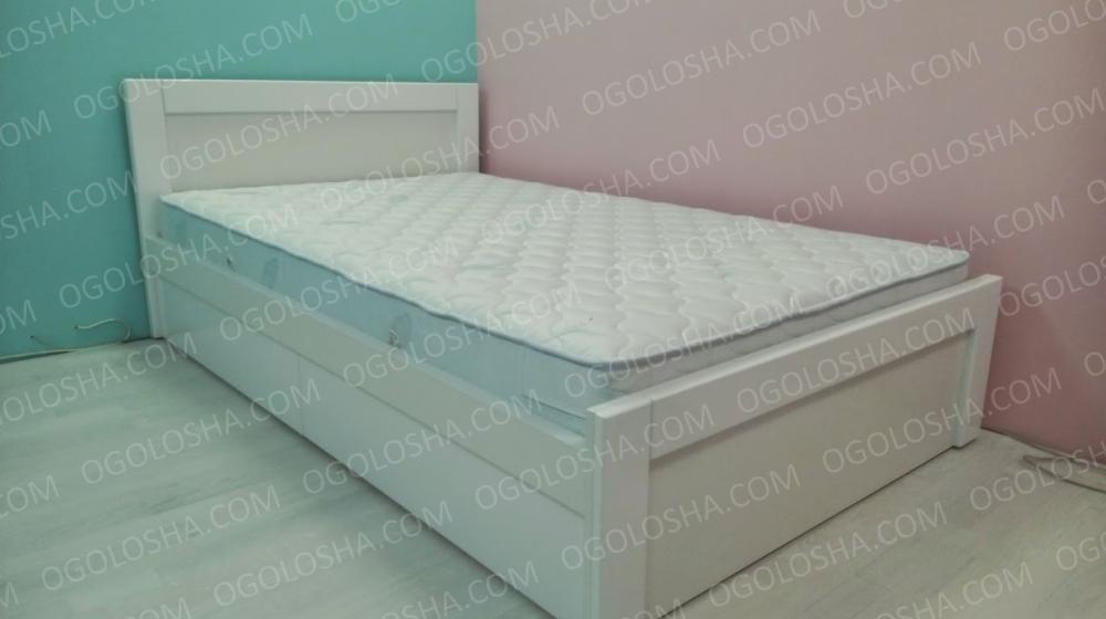 Детская мебель кровать Буча Ирпень Ворзель