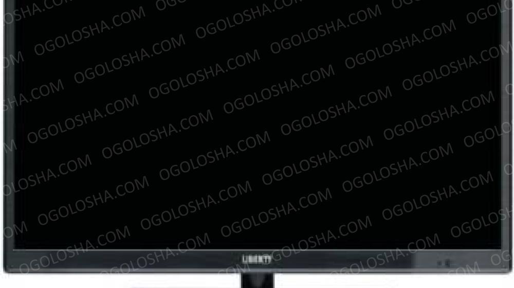 Продам телевизор Liberty LE2295