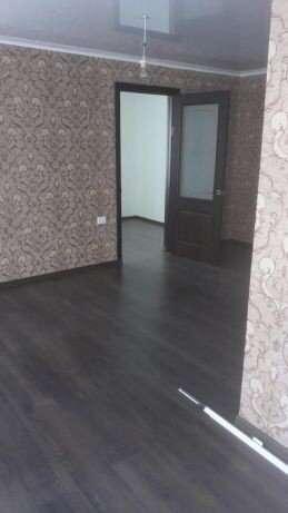 Продам 2 комн квартиру в Центре с евро ремонтом