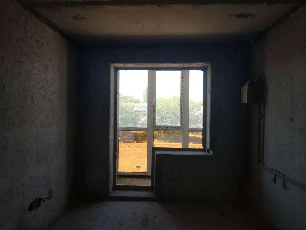 Продам 1 комнатную квартиру в ЖК Гражданский Посад