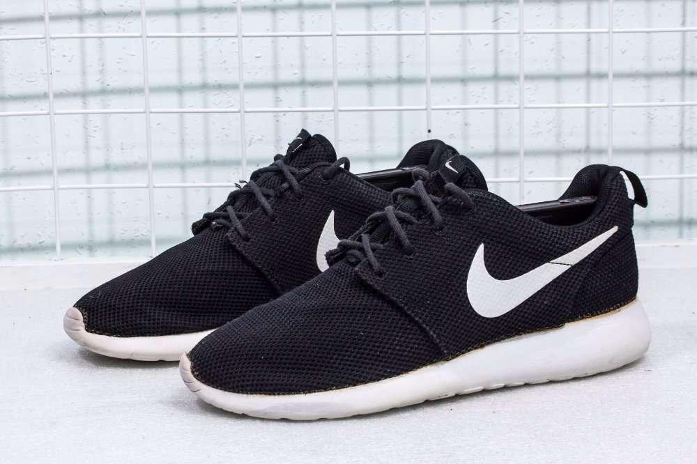 кроссовки мужские  Nike free run размер 40 стелька 25.5 см состояние х