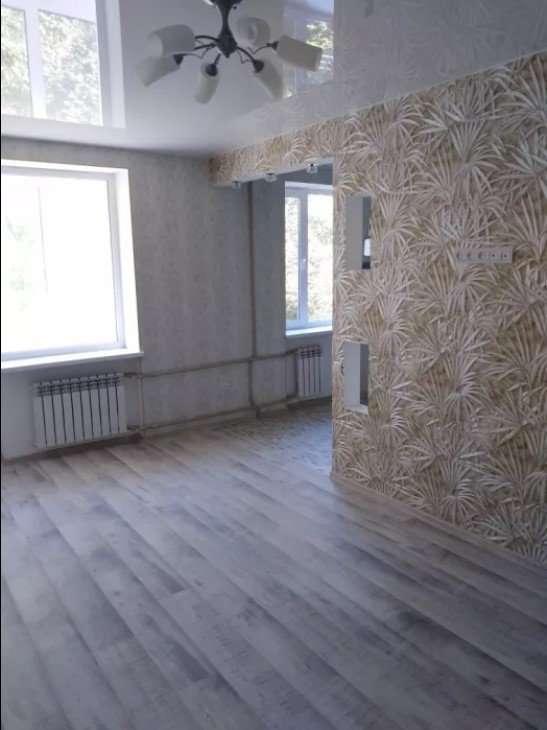 Продам 1-комнатную квартиру р-н ХБК с ремонтом