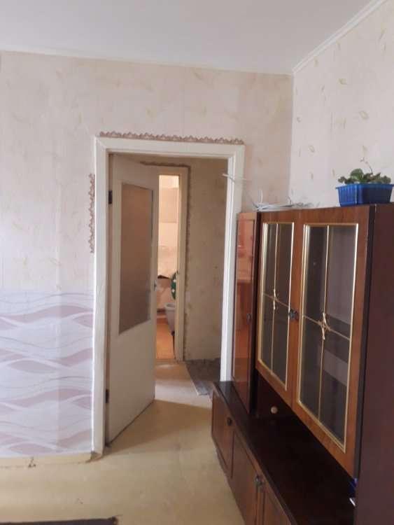 Сдаю 1-комнатную квартиру 2300 грн Октябрьское