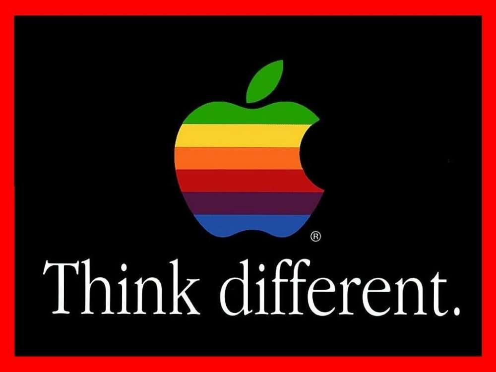 Настройка софта OSX Mac OS Imac Mac Pro Эпл MacBook Макинтош