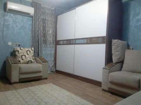 Квартира в центре сдам