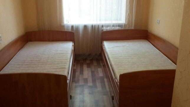 Продам 3 комн квартиру в Центре, идеально под сдачу в аренду