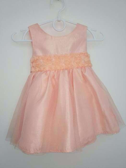 Нарядное праздничное платье святкова сукня Jenny&Me на 1 год