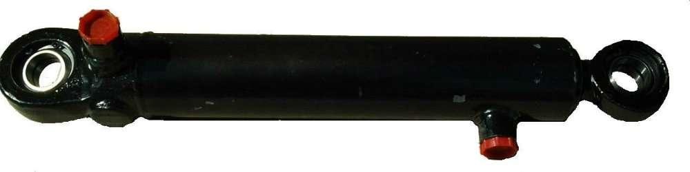 Гидроцилиндр рулевого управления ГЦ 50.25.210.425.25 трактора ЮМЗ