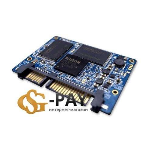 SSD-диск PHISON 32gb