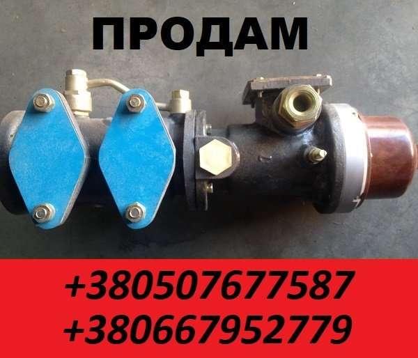 Оборудование. Регулятор РДУ 1М, РДУ1, РДУ  продажа, Харьков
