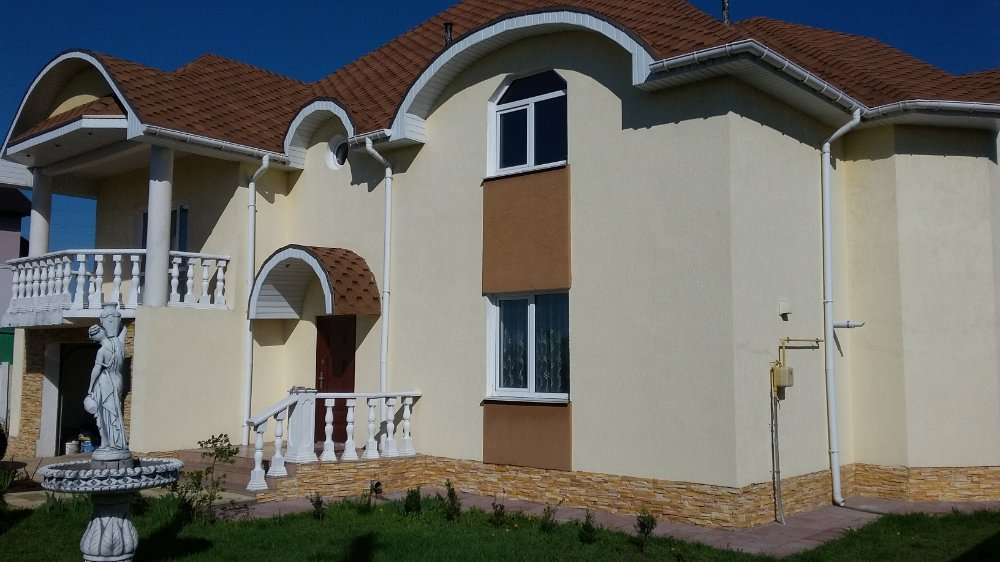 Сдается дом в аренду, 300 м.кв. Хозяин