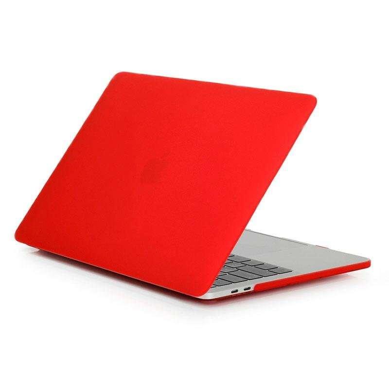 Чехол на MacBook Pro Air 13 15 макбук про эир накладка кейс case apple