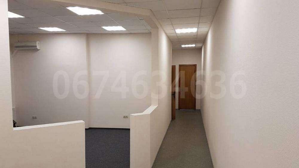 Без комиссии! Офис 75 м2 Хмельницкого Университет Золотые Ворота Центр