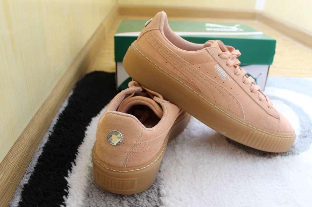 Продам Оригінальні кросівки Puma