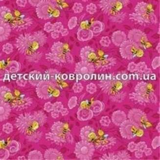 Дитячий ковролін Maya.Покриття дитяче на підлогу. Львів.