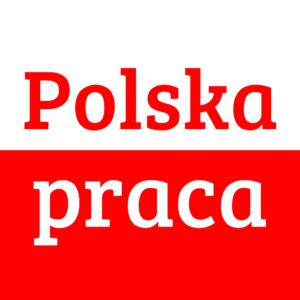 ЭЛЕКТРИК. Вакансии Польша. РАБОТА и Жилье в Польше.