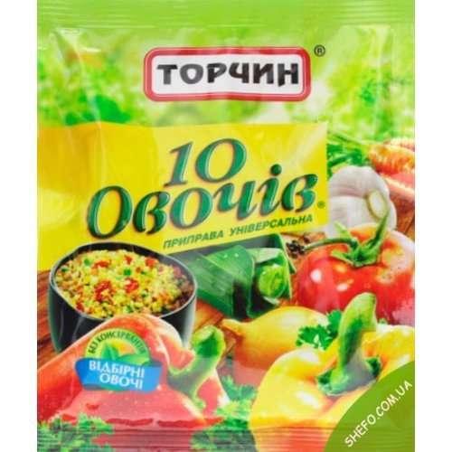 Мивина - куриная, мясная, грибная Торчин - 10 овощей Роллтон