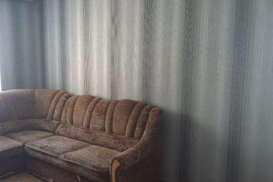 Сдам в аренду 1-комнатную квартиру р-н ХБК