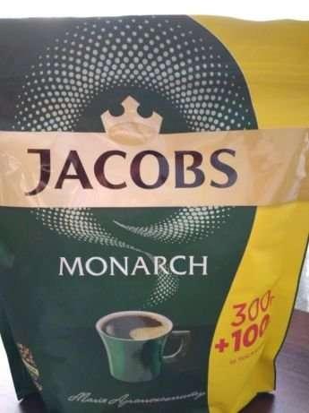 Продам Кофе Якобс Монарх