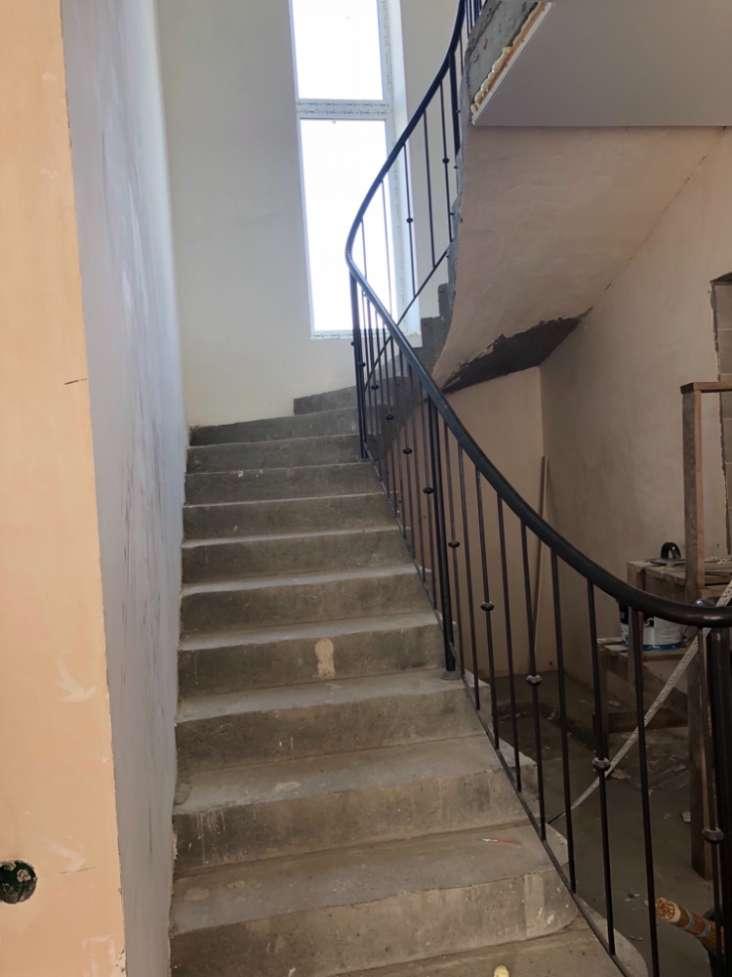 Дом для жизни в с.Бобрица
