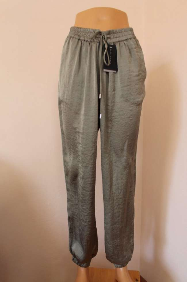 Літні штани Zara