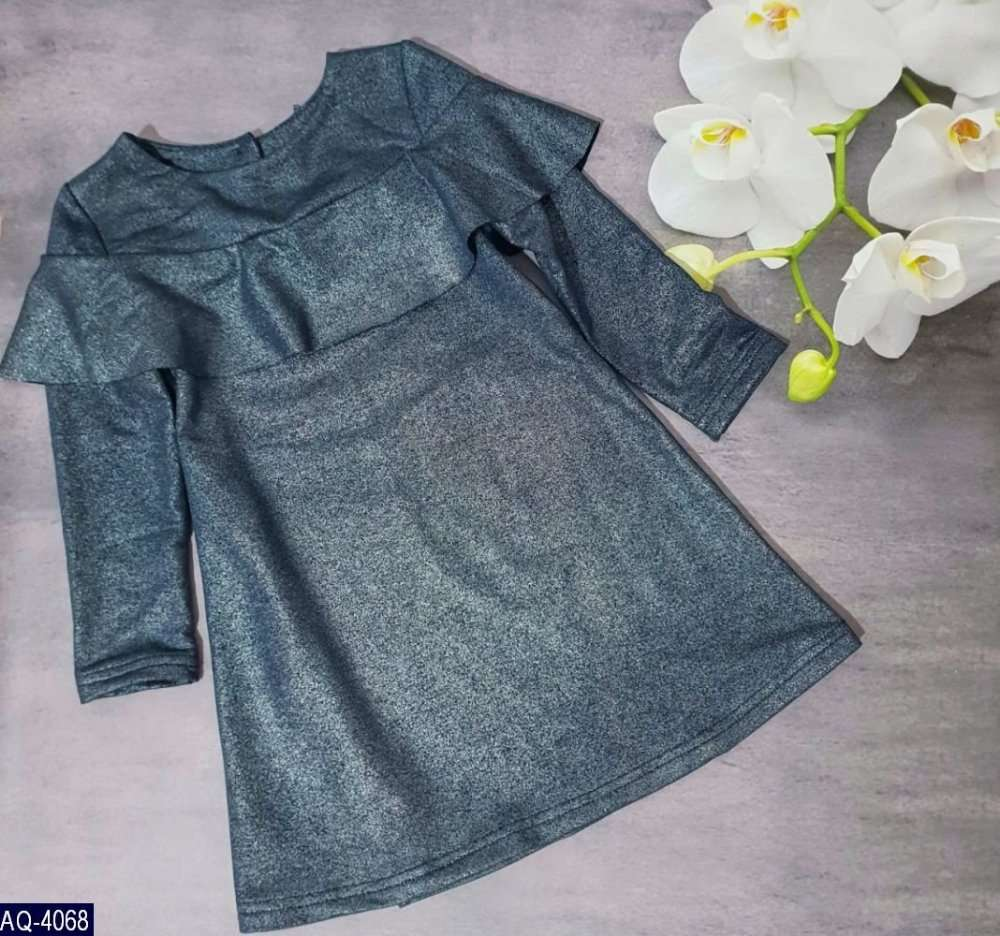 085efba654e ... Детский мир Полтава · Детская одежда Полтава. Следующее. Платье  металлик для девочек
