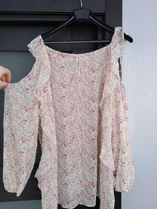 872eb5e42d4457 Класне плаття Jane Norman: 1 250 грн - мода і стиль, одяг/ взуття в ...