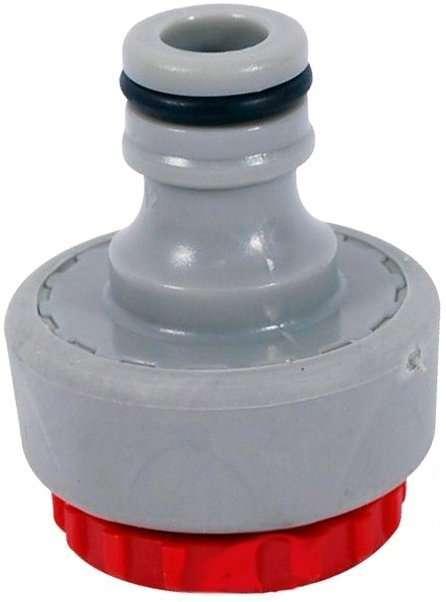 Адаптер на коннектор с внутренней резьбой АМ 1110, 1111