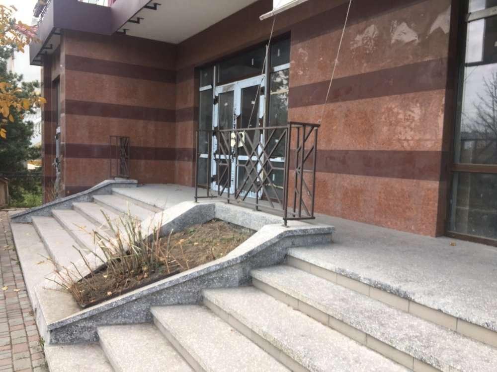 Дешево Продам Приміщення в Новобудові
