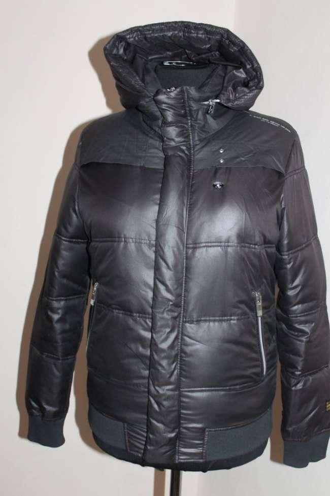Пальто-дублянка Zara  1 955 грн - Мода і стиль   Одяг  взуття Івано ... e62a4c01c4637