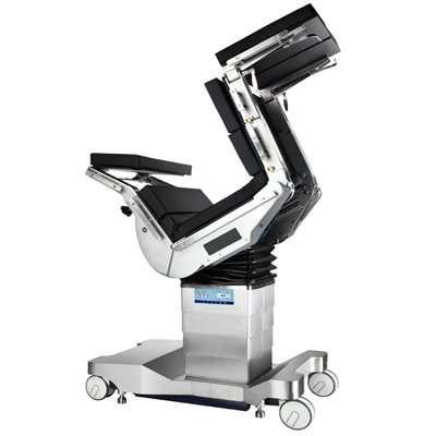 Электромеханический операционный стол Surgery 8900