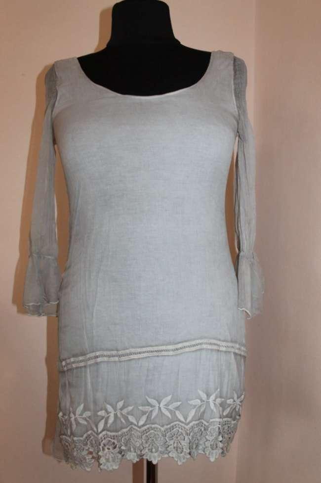 Італійське плаття Kosmika