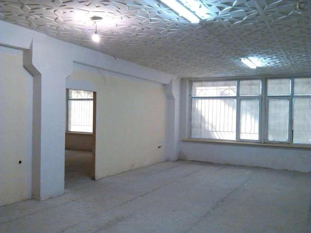 Сдам в аренду большое помещение 415 м.кв. в р-не ул. Мельницкой
